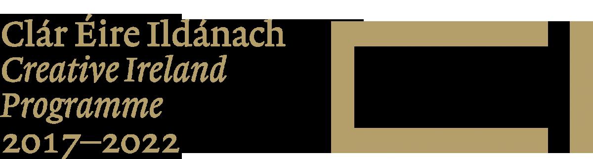 Creative_Ireland_officallogo