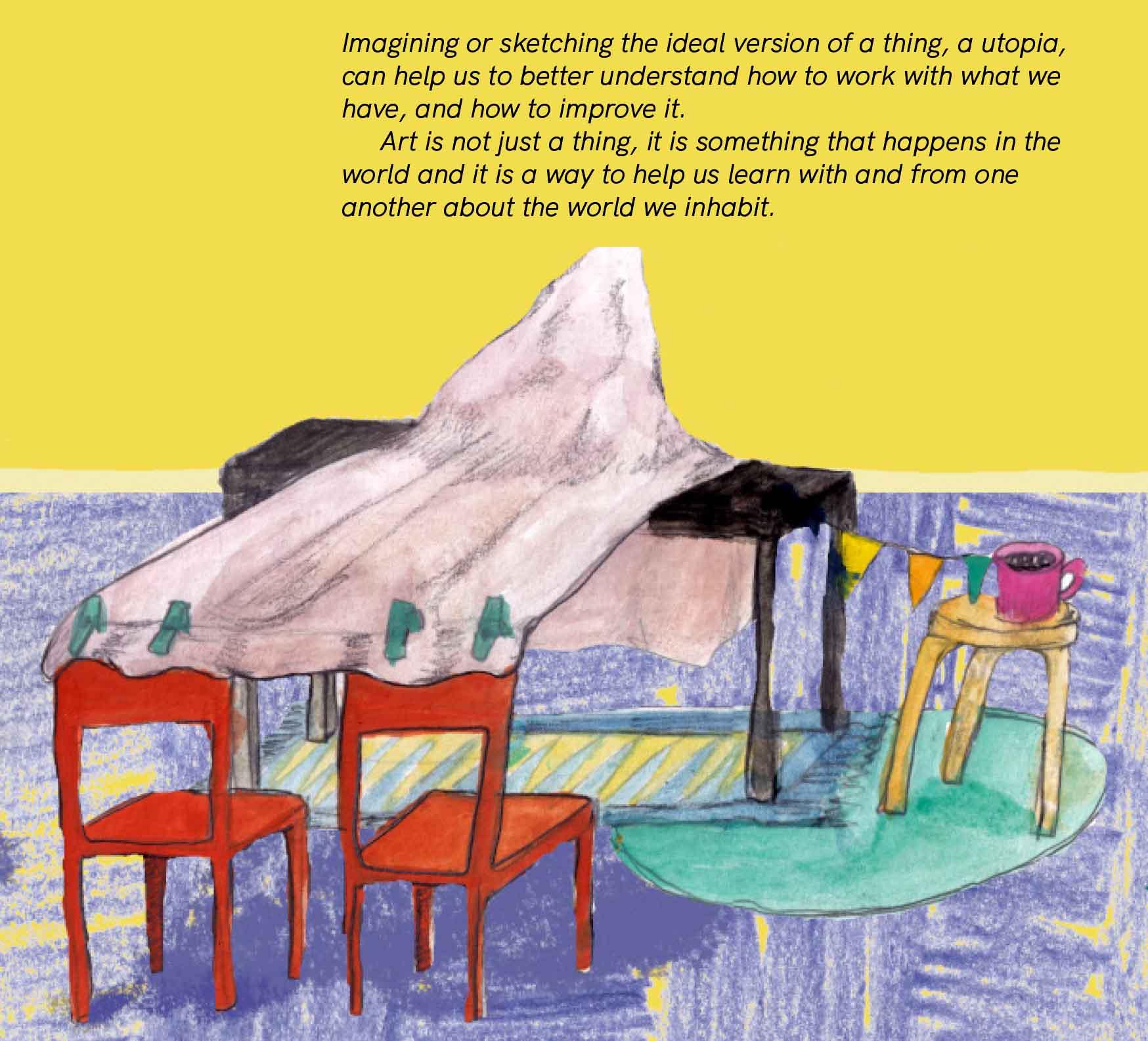 book 2 imagineAnIsland image 1