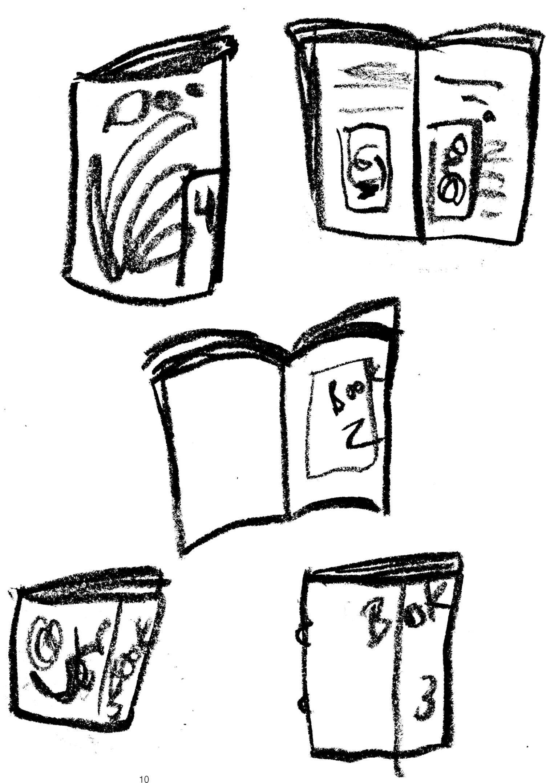 book 1 intro image 5
