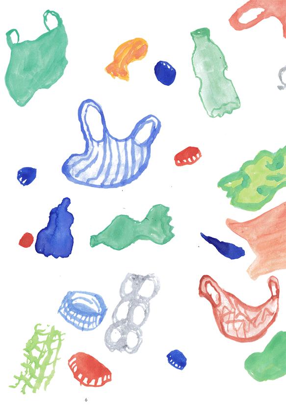 book-3-plasticOceans-feature-image