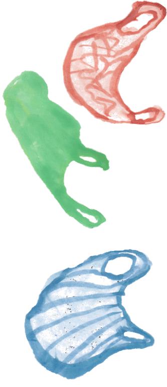 book-3-plasticOceans-lessson-6