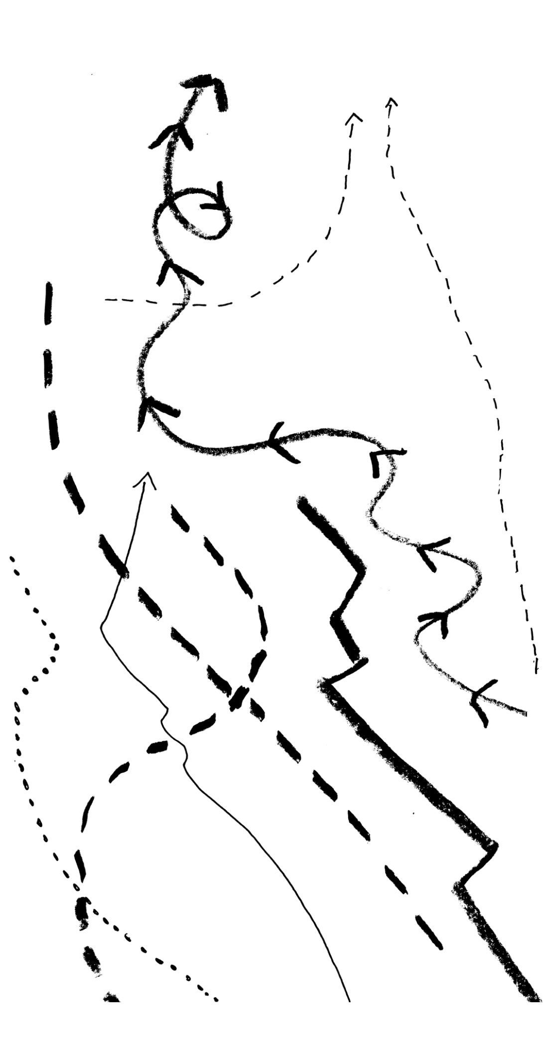 book-4-map-of-me-feature-image(1)