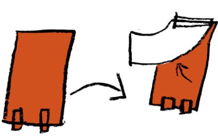 book-4-me-lesson-2-4