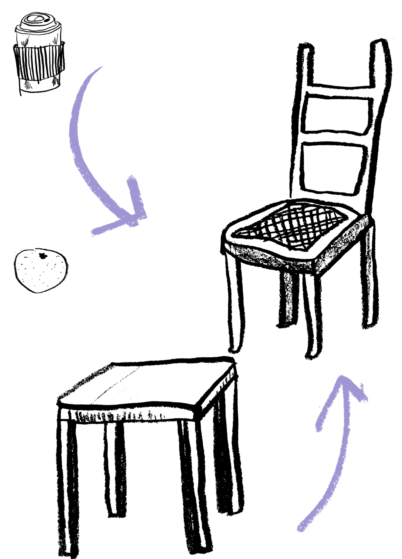 book-5-bartering-image-2