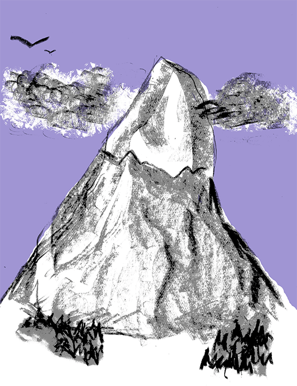 book-5-wasteMountain-feature-image