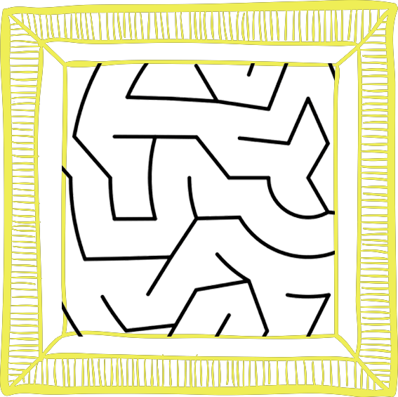 icon_maze_yellow
