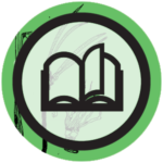round-book-1-link-book