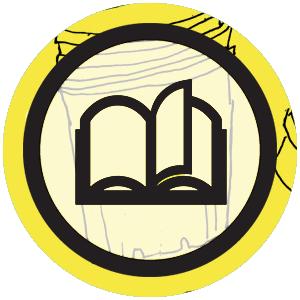 round-book-2-link-book