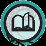 round-book-3-link-book
