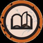 round-book-4-link-book