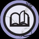 round-book-5-link-book