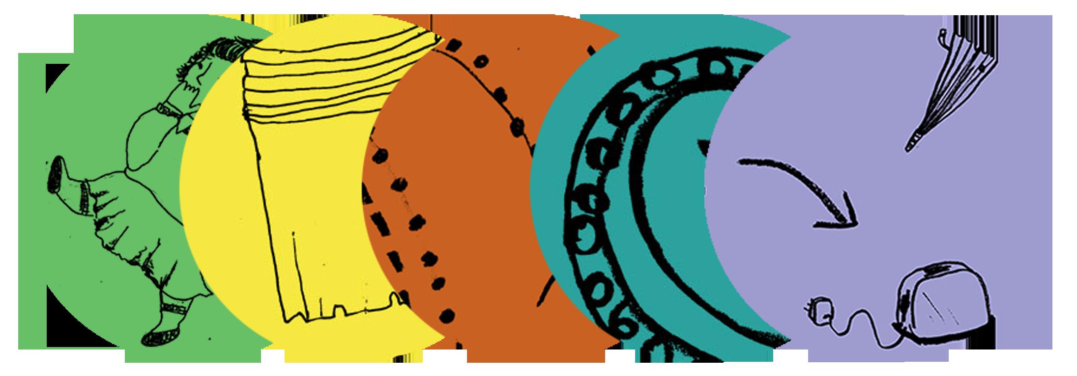 round-book-linksToResourcePage
