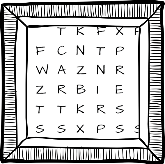 icon_wordSearch