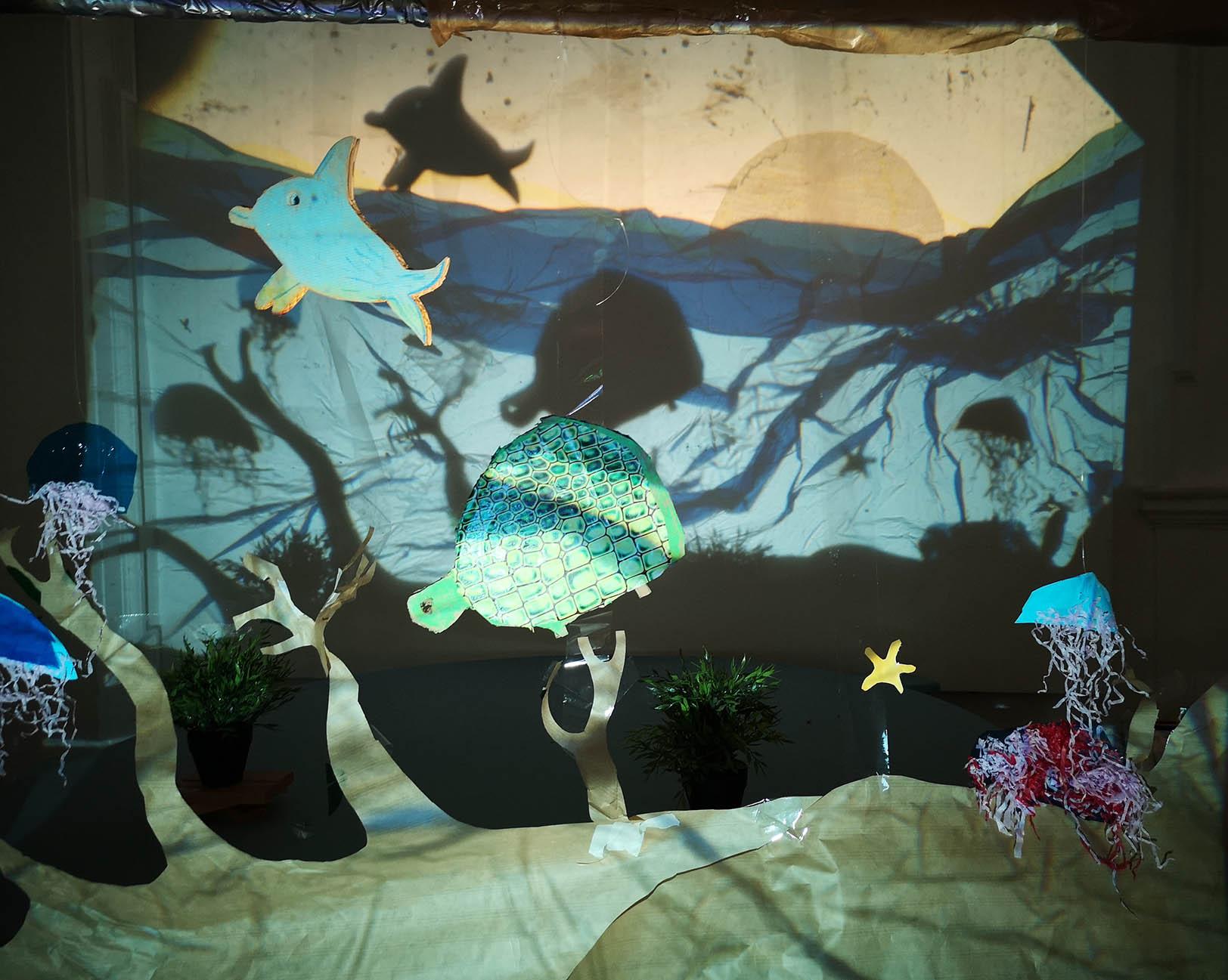 3rd Underwater Shadowlands (3)